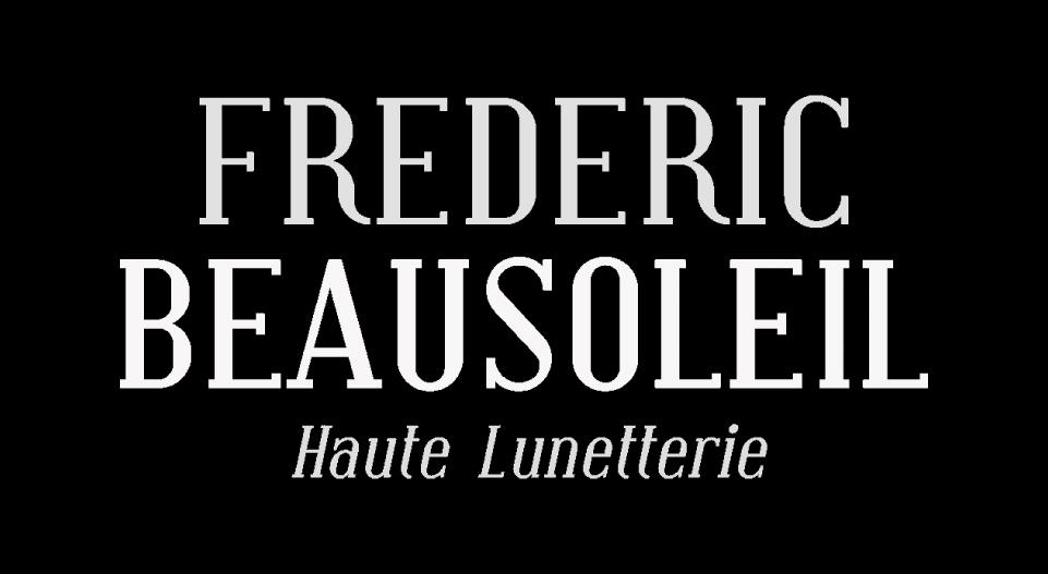 Frederic Beausoleil