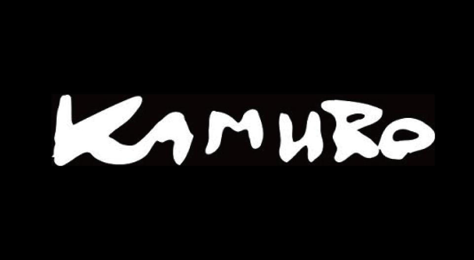 KAMURO
