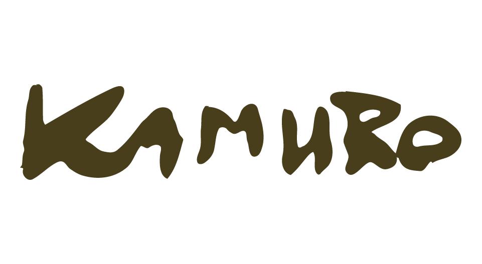 KAMURO カムロ