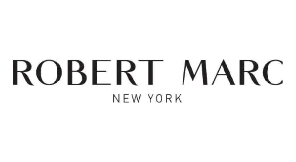 ROBERT MARC ロバートマーク