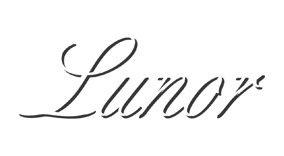 LUNOR ルノア