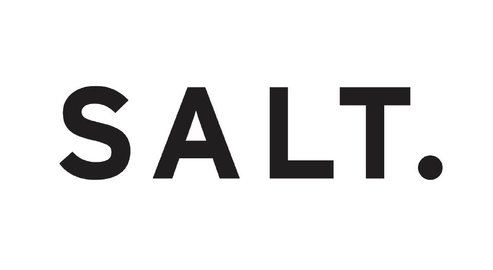 SALT. ソルト