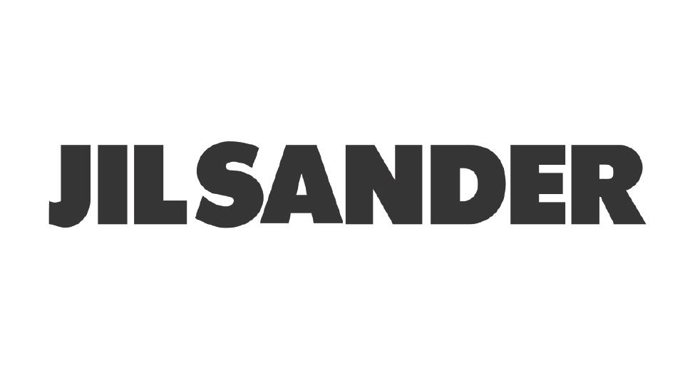 JIL SANDAR ジルサンダー