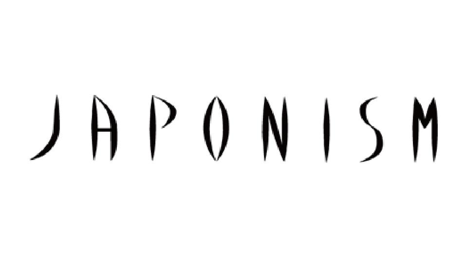 JAPONISM ジャポニスム