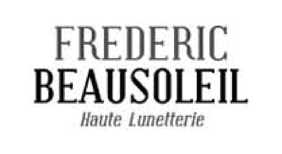 FREDERIC BEAUSOLEIL フレデリック ボーソレイユ