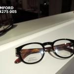 TOMFORD TF4275 005