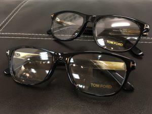 TOM FORD キャンペーン開催