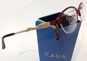savaf12