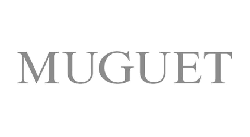 MUGUET ミュウゲ