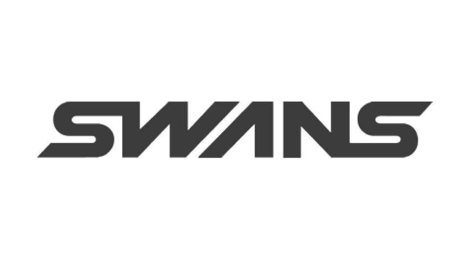 swins スワンズ