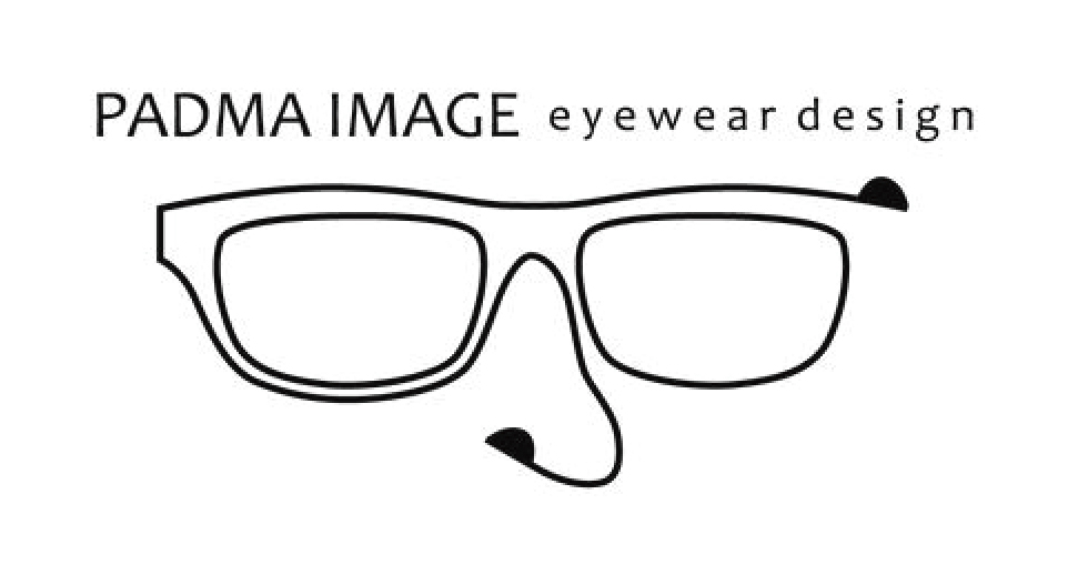 PADMA IMAGE パドマイメージ