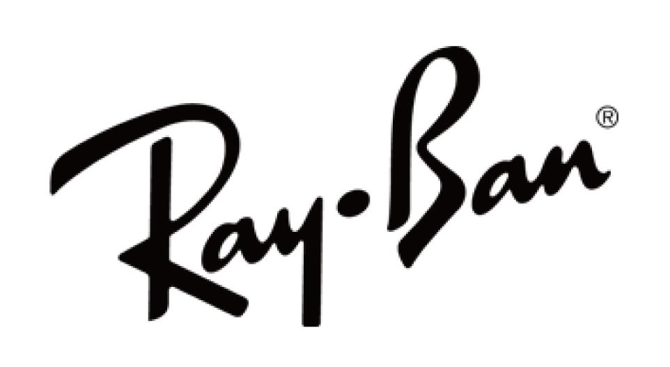 rayban レイバン