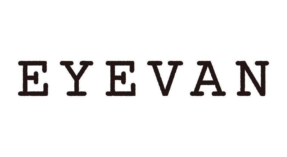 EYEVAN アイヴァン
