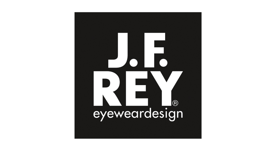 J.F.REY ジェイエフレイ