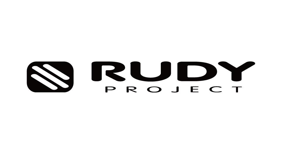 ルディプロジェクト rudyproject