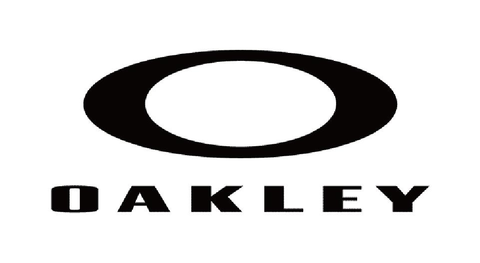 OAKLEY オークリー