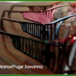 Savanna-サバンナ-