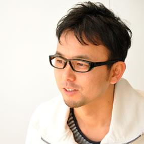 designer_img_kasashima