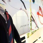 16日・17日デザイナー来店 !!