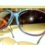 フレームの色が変わるサングラス~TF0329~