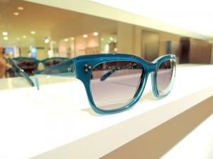 きれいめカラーのサングラス~S386~