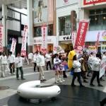 いよいよ!熊本城マラソンも間近ですね