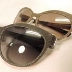 Linen Sunglass