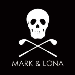 MARK&LONA LOGO