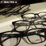 WALTER  SALT. FAIRは17日までです。