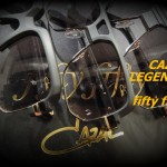 fiftyfifty CAZAL LEGENDS