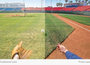 Prizm-BB-Infield-Tech-Image_raw