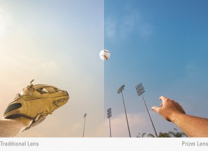 Prizm-BB-Outfield-Tech-Image_raw