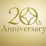 FourNines 20th Anniversary
