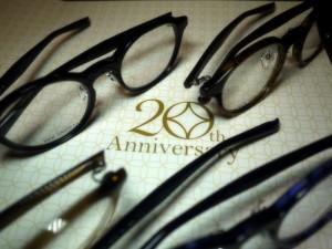 NP-07 999,9 20th Anniversary