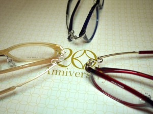 NPM-36 999,9 20th Anniversary