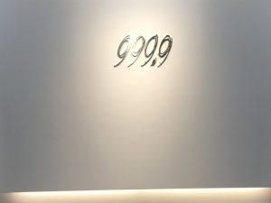 999.9feelsun 新作情報
