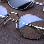 新生活シーズンに!仕事でもプライベートでも使えるメガネの選び方