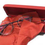 メガネのセルフケア、どうするのが正解?メガネ拭きの代用品は?