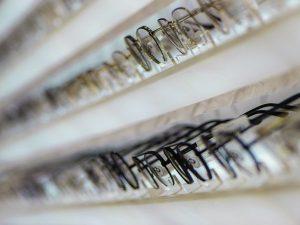 メガネ屋のスペシャリスト「認定眼鏡士」の話