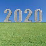 メガネのトレンド。2020年振り返りと2021年の予測