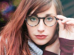 メガネにもサイズがある?!知っておきたいメガネのサイズ表記