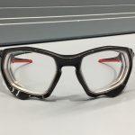 メガネのレンズをより清潔に、衛生的に。抗菌コーティングの話