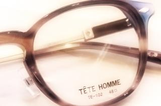 tete-banner