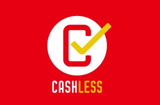 cashless2-100