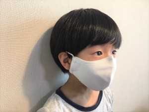 マスクSサイズ